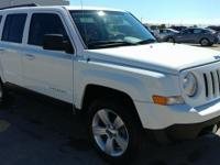 4-WHEEL-DRIVE! ONE OWNER TRADE! PERFECT CARFAX!