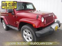 Bluetooth, Hands-Free, Heated Seats, Leather Seats,