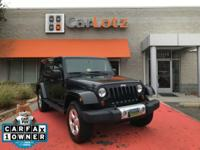 CarLotz is not your traditional dealership! With our