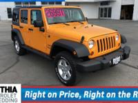 WAS $28,997. CARFAX 1-Owner. SIRIUSXM SATELLITE RADIO,