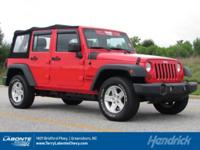 REDUCED FROM $26,095! Extra Clean. 4x4, SIRIUSXM