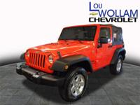 Exterior Color: crush clear coat, Body: SUV 4X4,