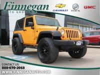 Exterior Color: dozer clearcoat, Interior Color: black,