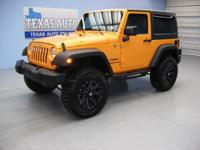 Exterior Color: dozer clearcoat, Body: SUV, Engine: