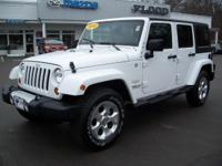 Call to verify availability! Test drive this Wrangler
