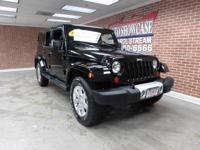 HARDTOP, AUTOMATIC, 4X4, NAVIGATION, BLUE TOOTH,