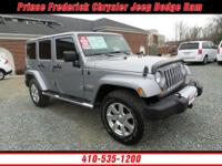 ***ITS A JEEP THING, ***HARD TOP, ***MANUAL