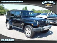 Recent Arrival!  Carfax Certified / ACCIDENT FREE, All