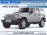 'Price $ells Cars' This wonderful 2013 Jeep Wrangler