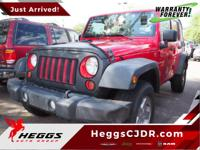 Options:  2013 Jeep Wrangler Unlimited Unlimited