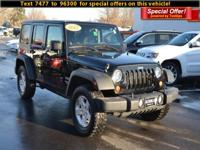 Looking for a used car at an affordable price?