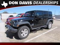 **4WD**, **LOCAL TRADE**, and **CARFAX 1 OWNER**. Stick