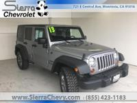 ***NEW ARRIVAL*** ***4X4 WHEEL DRIVE*** ***FULLY