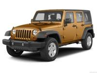 Exterior Color: dune clear coat, Body: Sport Utility,