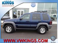 2013 JEEP Wrangler WAGON 2 DOOR Our Location is: Don