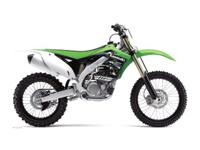 Last but not least Villopoto recently protected his