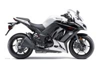 Bikes Sport 322 PSN. the dazzling combination adds up