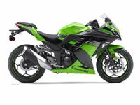 Make:KawasakiYear:2013Condition:New HIGH MPG's!!!