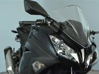 (415) 639-9435 ext.1090 The Kawasaki Ninja 300 replaces