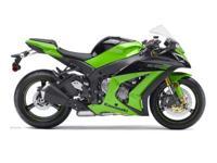 Motorcycles Sport. 2013 Kawasaki Ninja ZX-10R Save