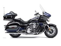 2013 Kawasaki Vulcan 1700 Voyager STOCK REDUCTION!!