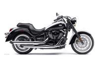 2013 Kawasaki Vulcan 900 Classic Save $2000.00 Off this
