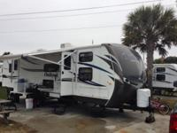 For Sale: 2013 Keystone Outback 301BQ travel trailer