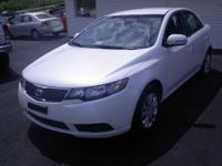 2013 Kia Forte 4dr Car EX Our Location is: Nelson GR