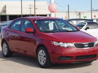 2013 KIA FORTE 4dr Car EX Our Location is: Gorman