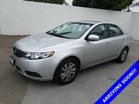 NON-SMOKER!, CLEAN CARFAX!, OIL CHANGED, and PASSED UP