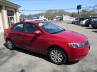 Be sure to mention 'LIUSEDCARS' for special incentives