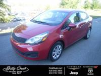 2013 KIA FORTE Sedan EX Our Location is: Lynchburg