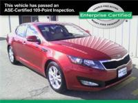 charges, and any emissions test charge. LOW MILES