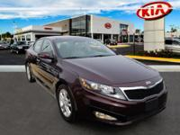 Brown's Manassas Kia is pleased to be currently