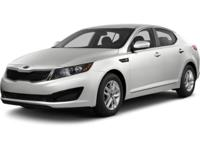 CARFAX 1-Owner. WAS $23,650, FUEL EFFICIENT 35 MPG