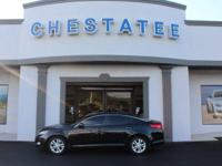 Win a deal on this 2013 Kia Optima EX before someone