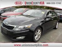 New Price! **In Transit, **CARFAX CERTIFIED, Leather,