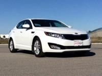 Exterior Color: snow white pearl, Body: Sedan, Engine: