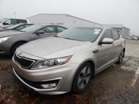 Laird Noller Hyundai is offering this 2013 Kia Optima