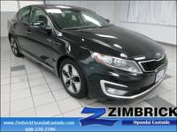 CARFAX 1-Owner, Excellent Condition, ONLY 41,104 Miles!