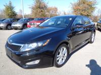 REDUCED FROM $19,988!, FUEL EFFICIENT 35 MPG Hwy/24 MPG