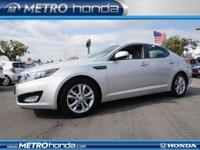 Metro Honda has a wide selection of exceptional