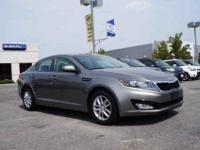 CARFAX one owner and buyback guarantee.. Kia