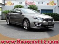 -LRB-631-RRB-238-3287 ext. 223. Come see this 2013 Kia