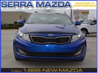 Exterior Color: corsa blue pearl metallic, Interior