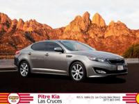 A new way of buying a vehicle, the Pitre way! Less than