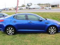 CLEAN CARFAX !!, ONE OWNER !, And SUPER LOW MILES !!.