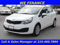 CARFAX 1-Owner, Superb Condition, LOW MILES - 21,505!