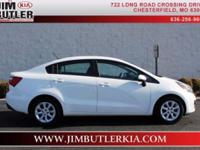 Exterior Color: Clear White - White Drivetrain: Engine: