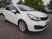 You've found the sporty and ultra-efficient 2013 Kia